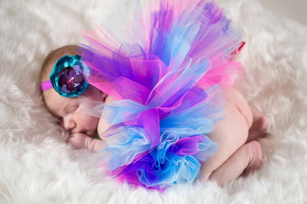 Maternity + Newborn-38.jpg