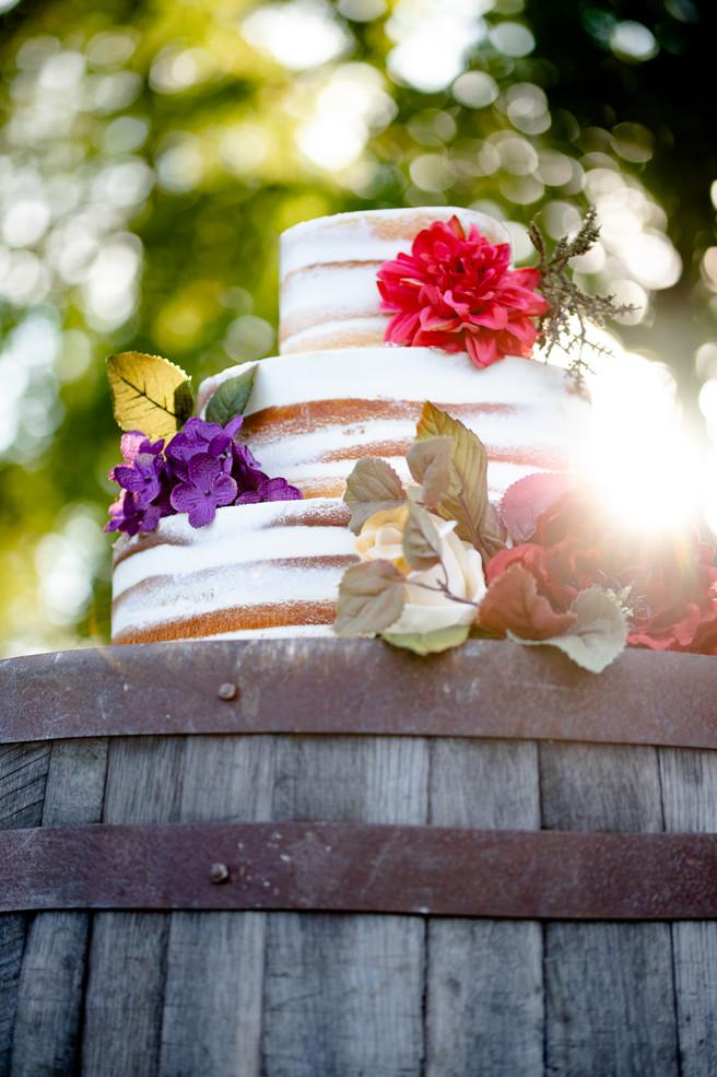 Wedding + Couples-37.jpg