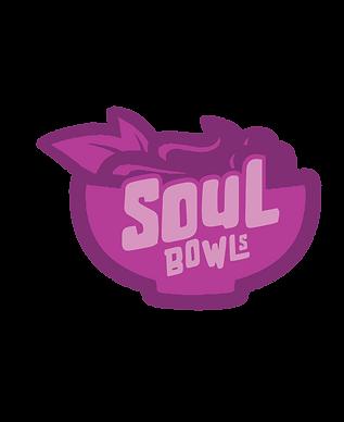 Soul Bowls Logo-Purple-03.png