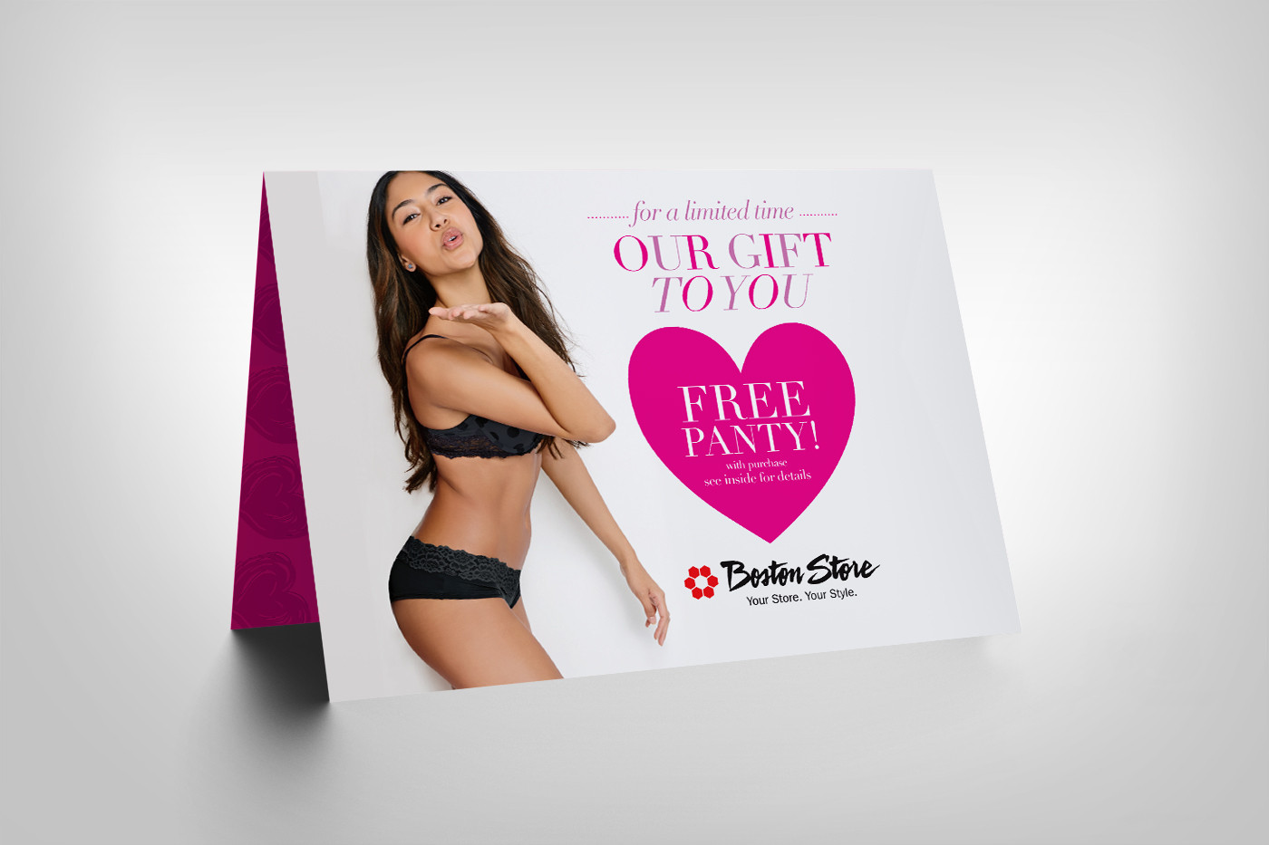 Intimates Gift Card_Front.jpg