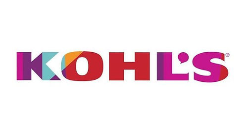 Kohl_s_logo_colorful-DMID1-5j3678scd-640