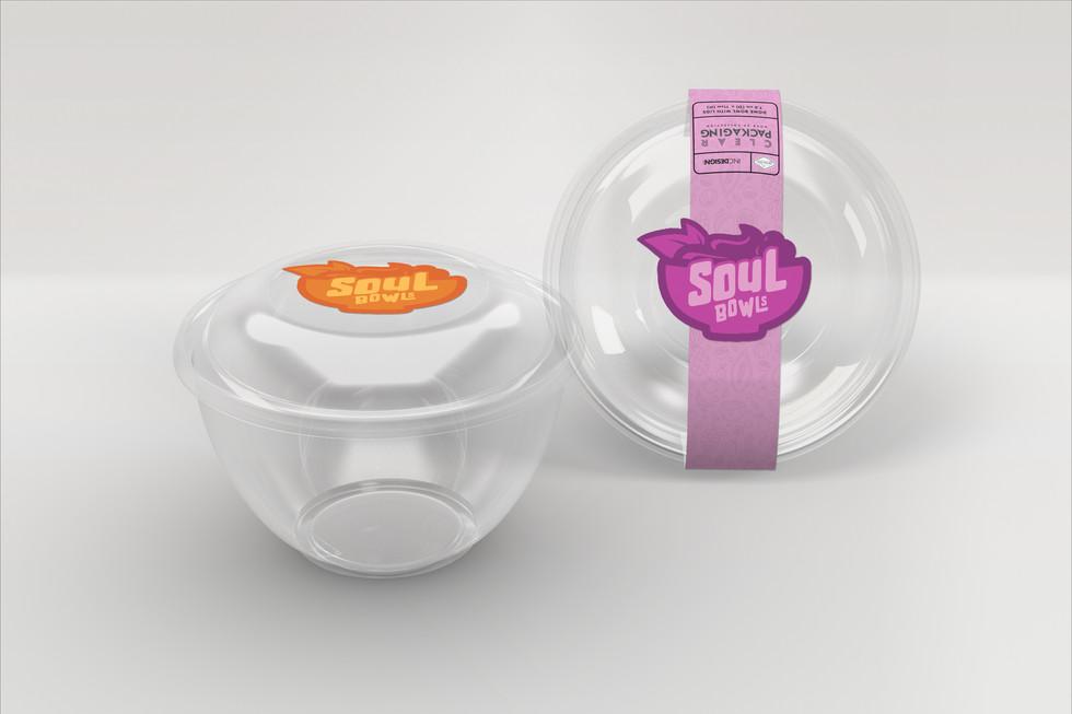 Soul Bowl Mockup 4.jpg