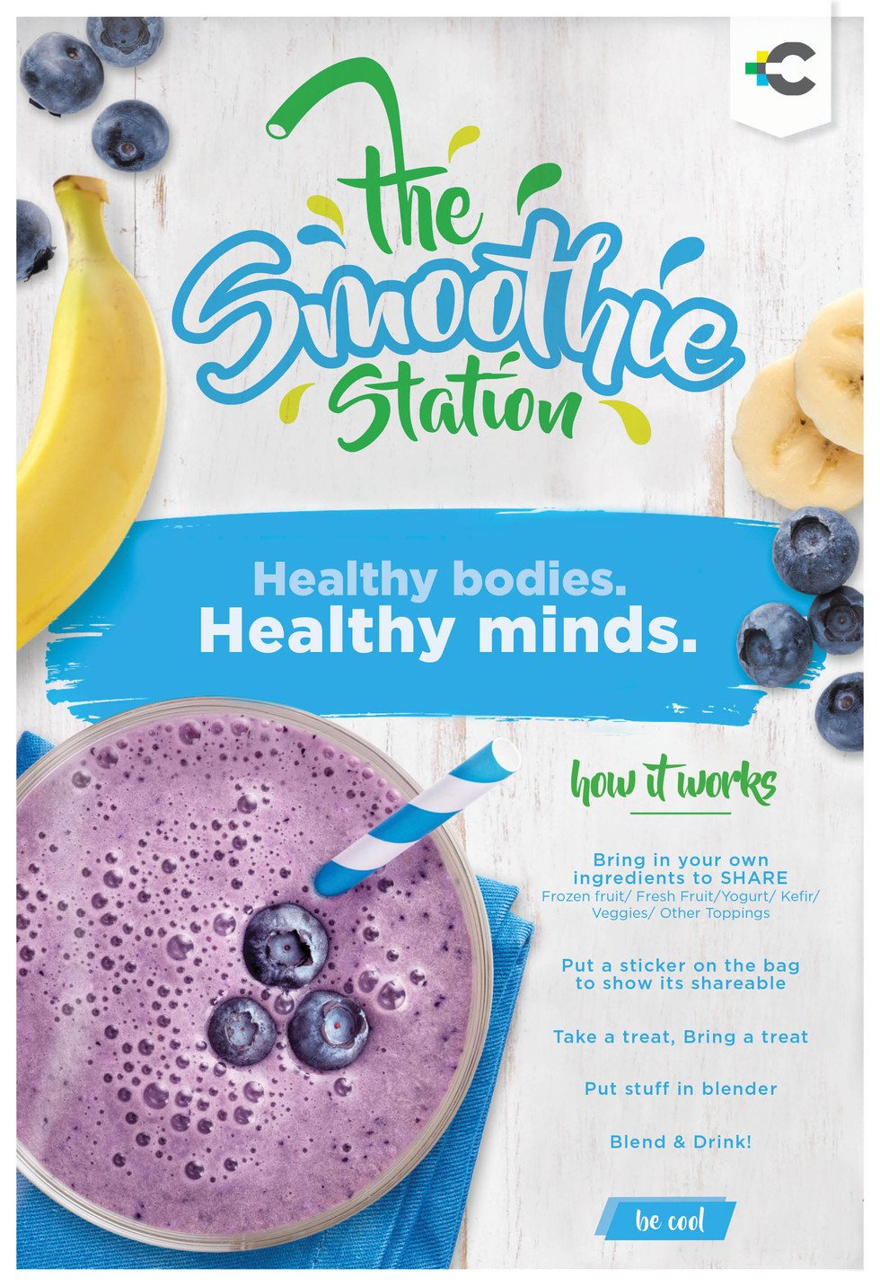 Core Smoothie Station Poster.jpg