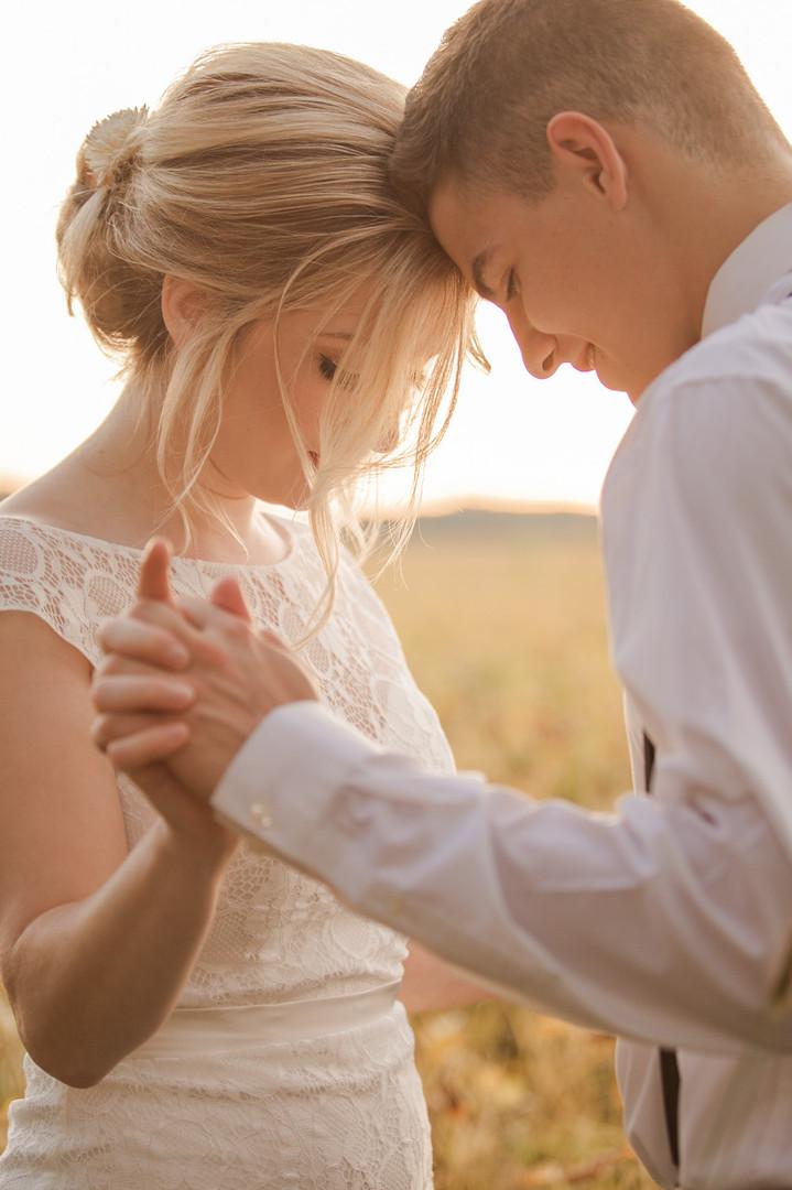 Wedding + Couples-30.jpg