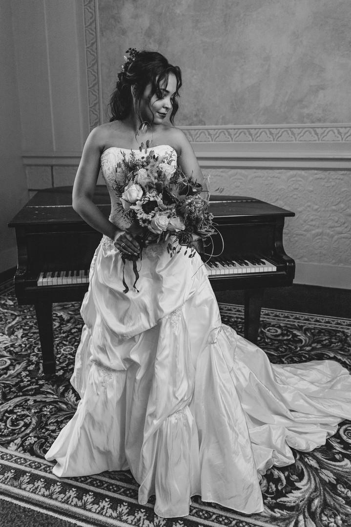 Wedding + Couples-15.jpg