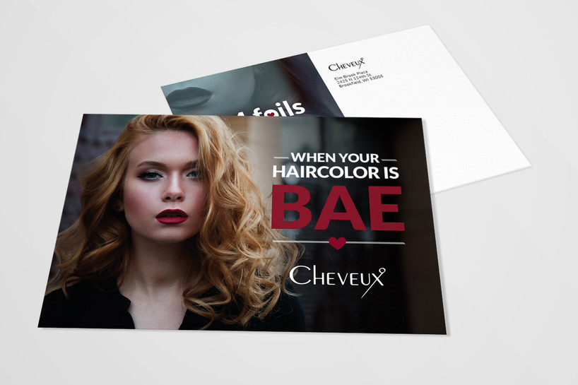 Cheveux-6.jpg