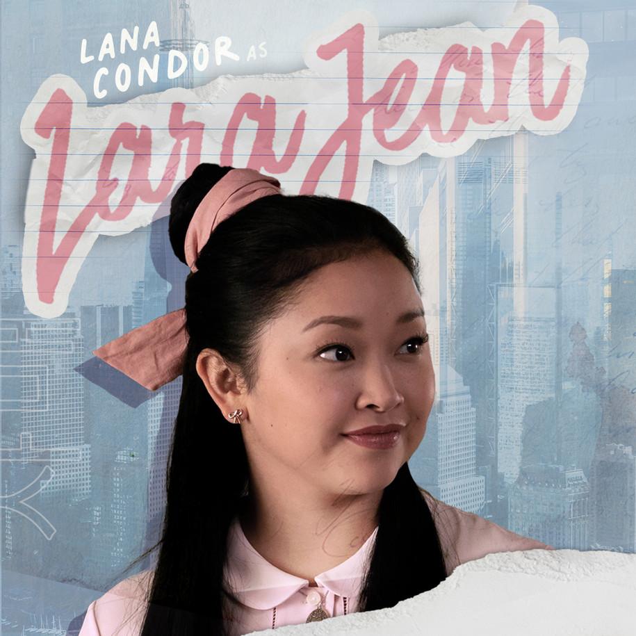 Lara Jean2.jpg