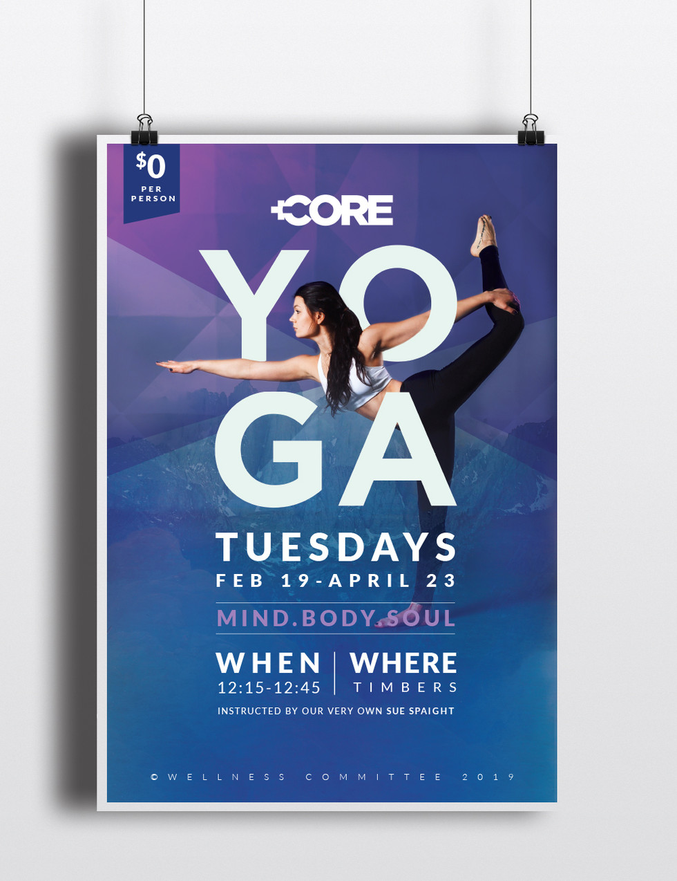 Yoga Poster_Mockup.jpg
