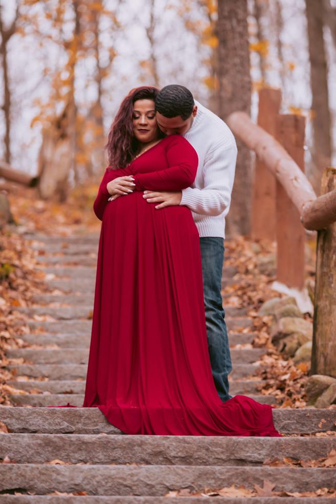 Natalie Maternity-29.jpg