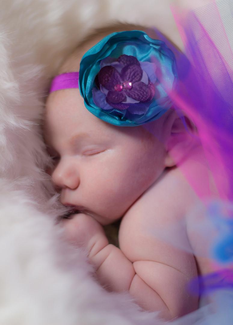 Maternity + Newborn-37.jpg