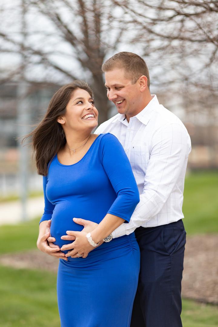 Maternity + Newborn-3.jpg
