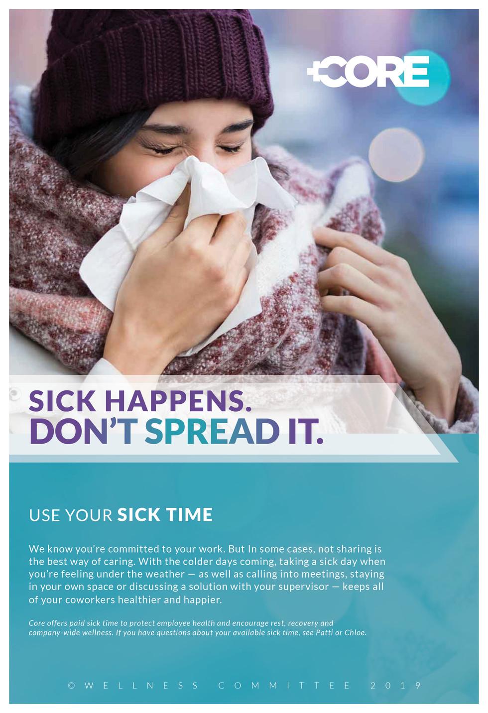 Core Sick Poster2.jpg