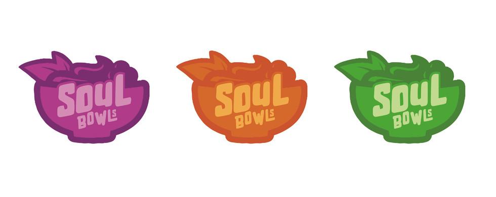 Soul Bowls Logs _Website-03.jpg