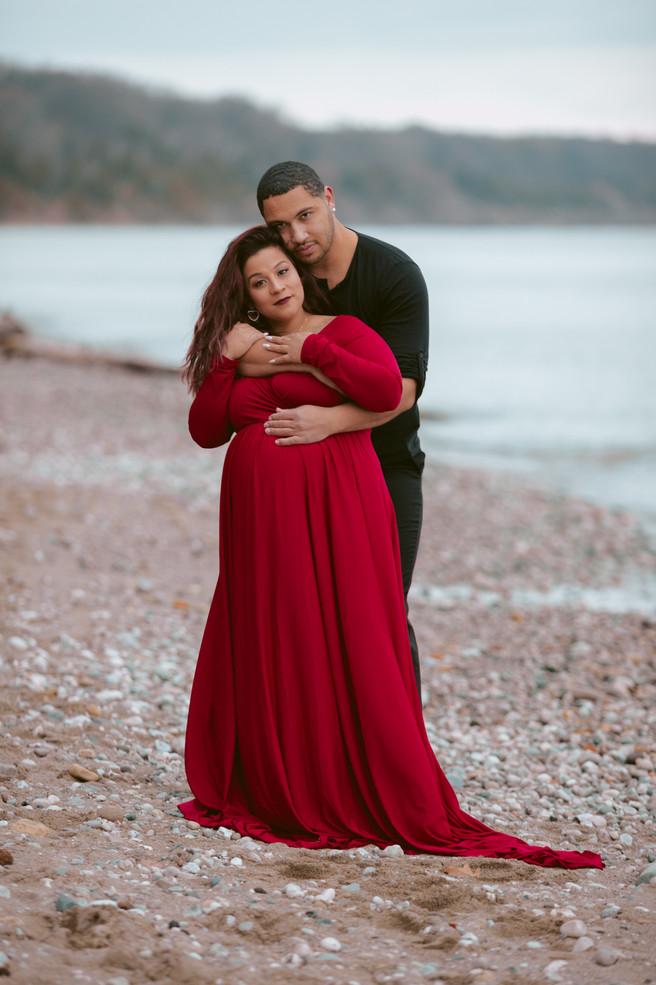 Natalie Maternity-57.jpg