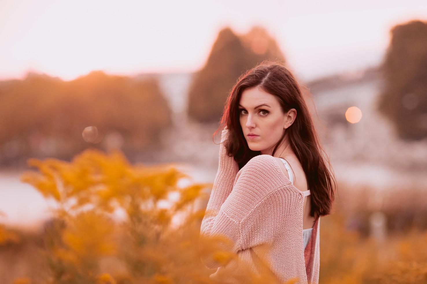 Kelsey-0034.jpg