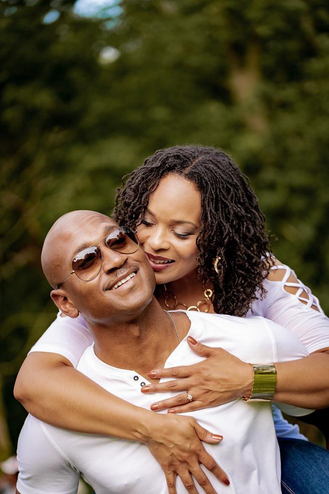 Wedding + Couples-39.jpg
