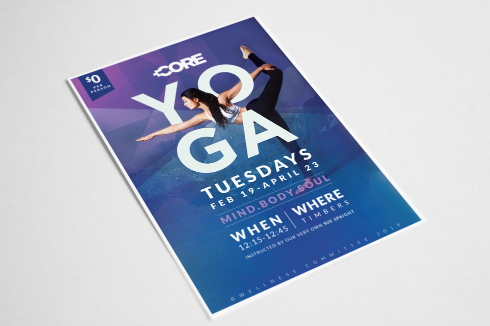 Yoga Flyer Mockup.jpg
