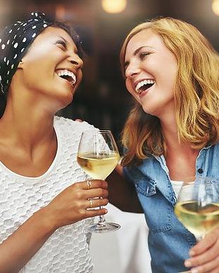 Wine Buddy.jpg