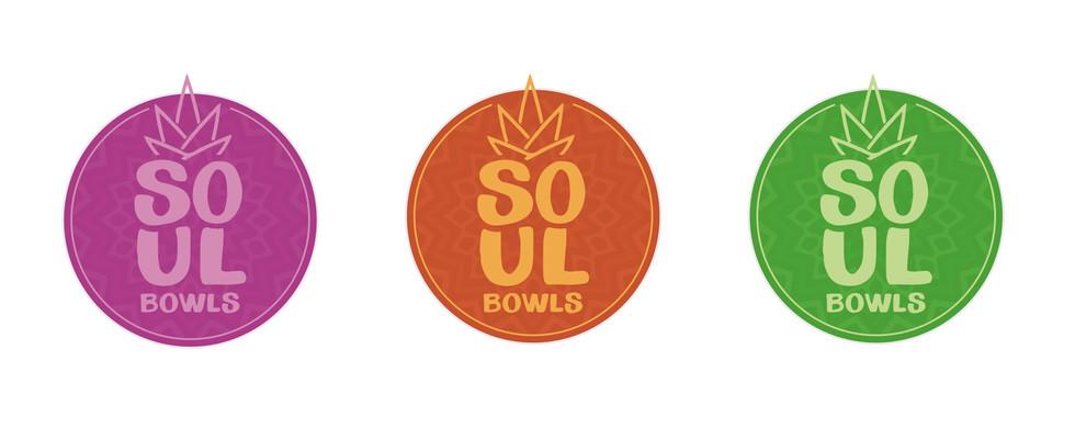 Soul Bowls Logs _Website-04.jpg