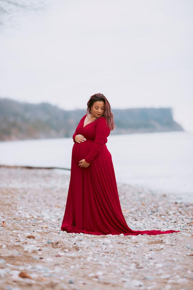 Natalie Maternity-48.jpg