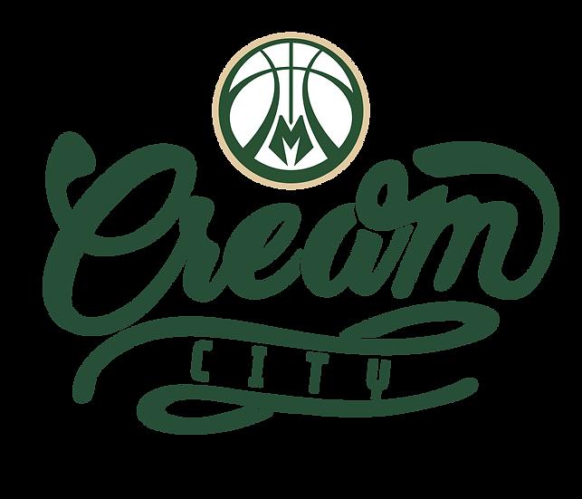 CreamCityLogo1.png