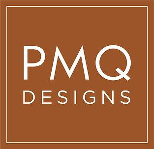 PMQ Logo-01.jpg