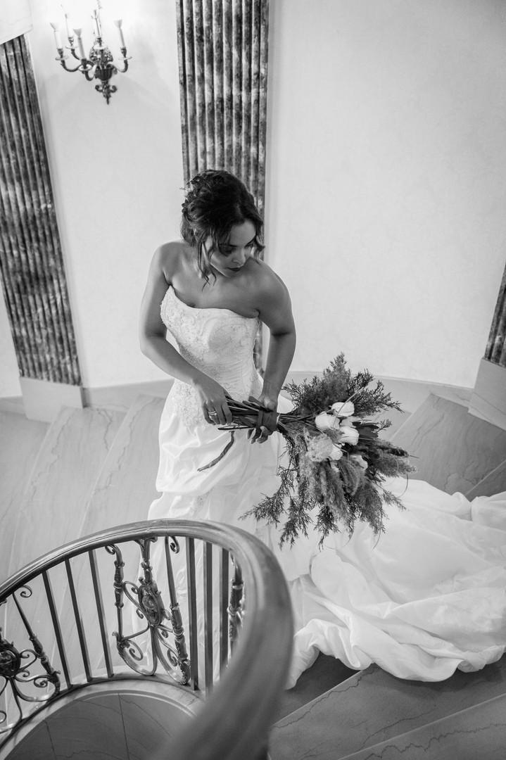 Wedding + Couples-12.jpg