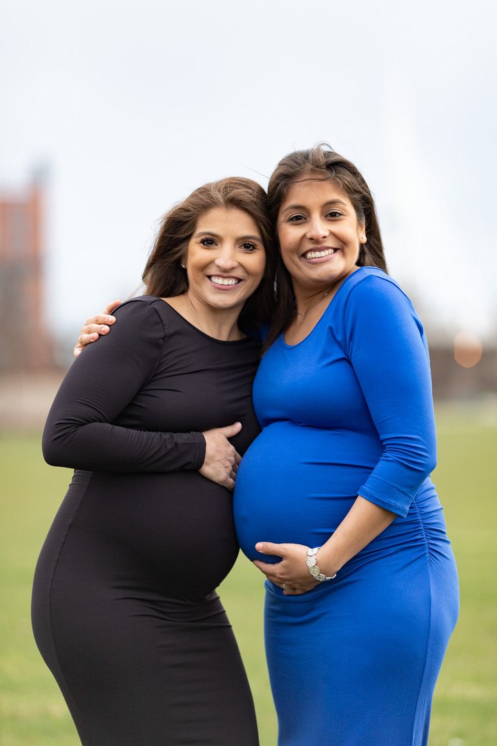 Maternity + Newborn-1.jpg