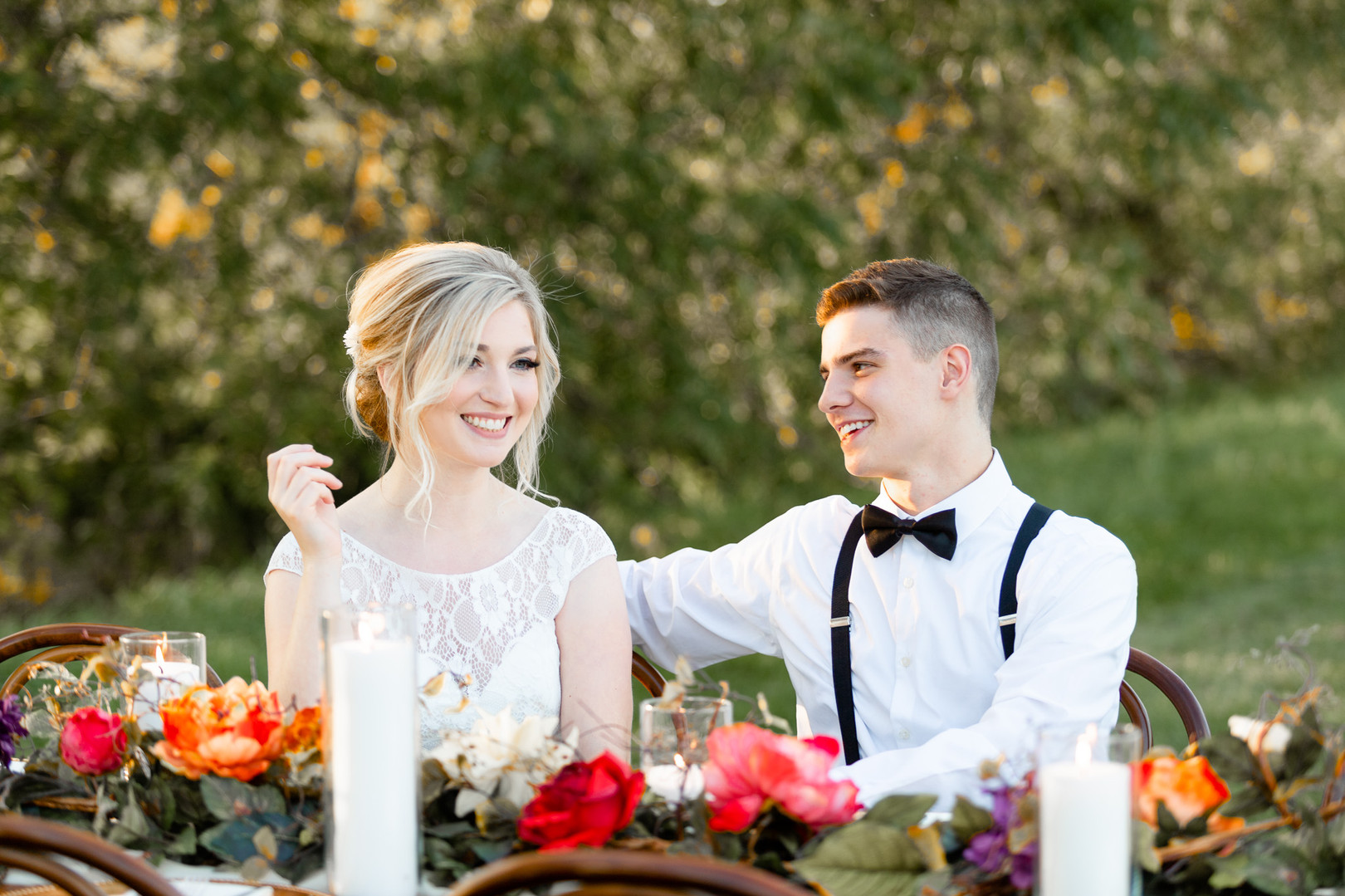 Wedding + Couples-33.jpg