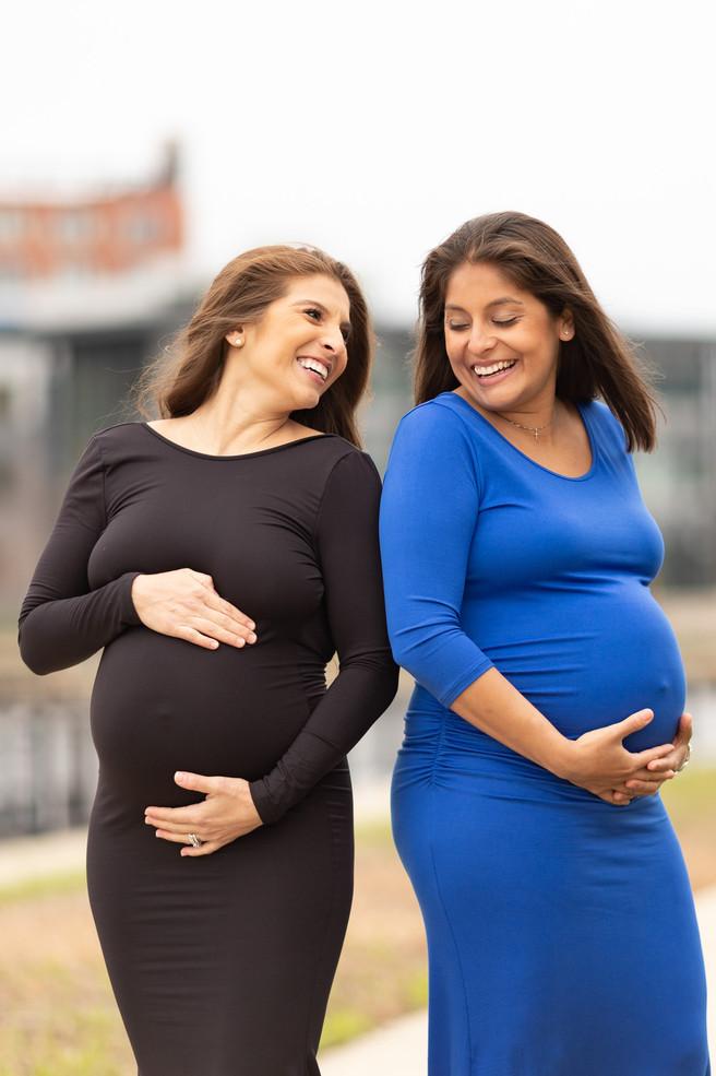 Maternity + Newborn-4.jpg