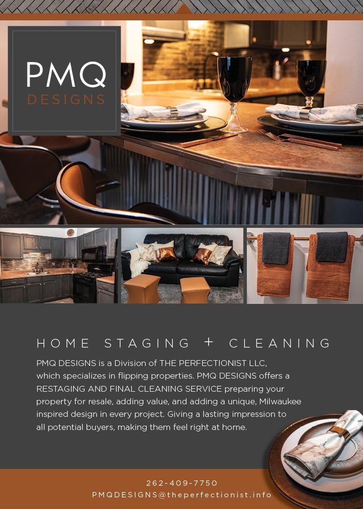 PMQ Designs_Flyer_5x7_V2.jpg