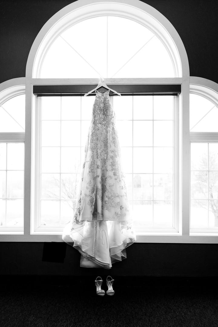 Wedding + Couples-11.jpg