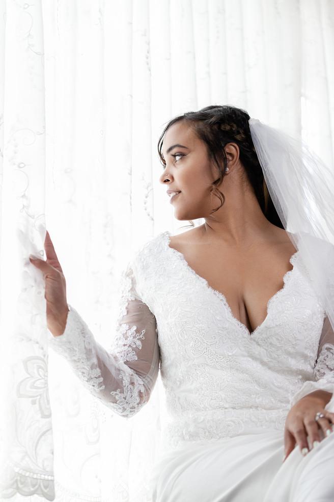 Wedding + Couples-21.jpg