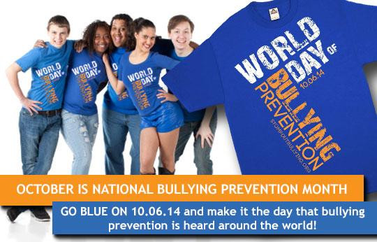 Stomp Out Bullying10.jpg