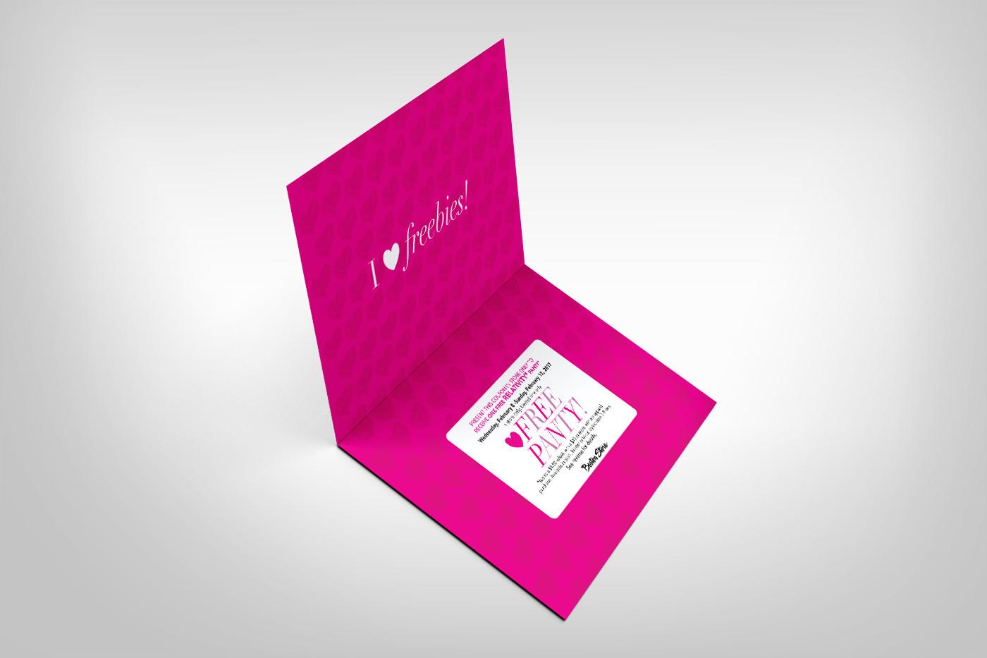 Intimates Gift Card_Inside.jpg
