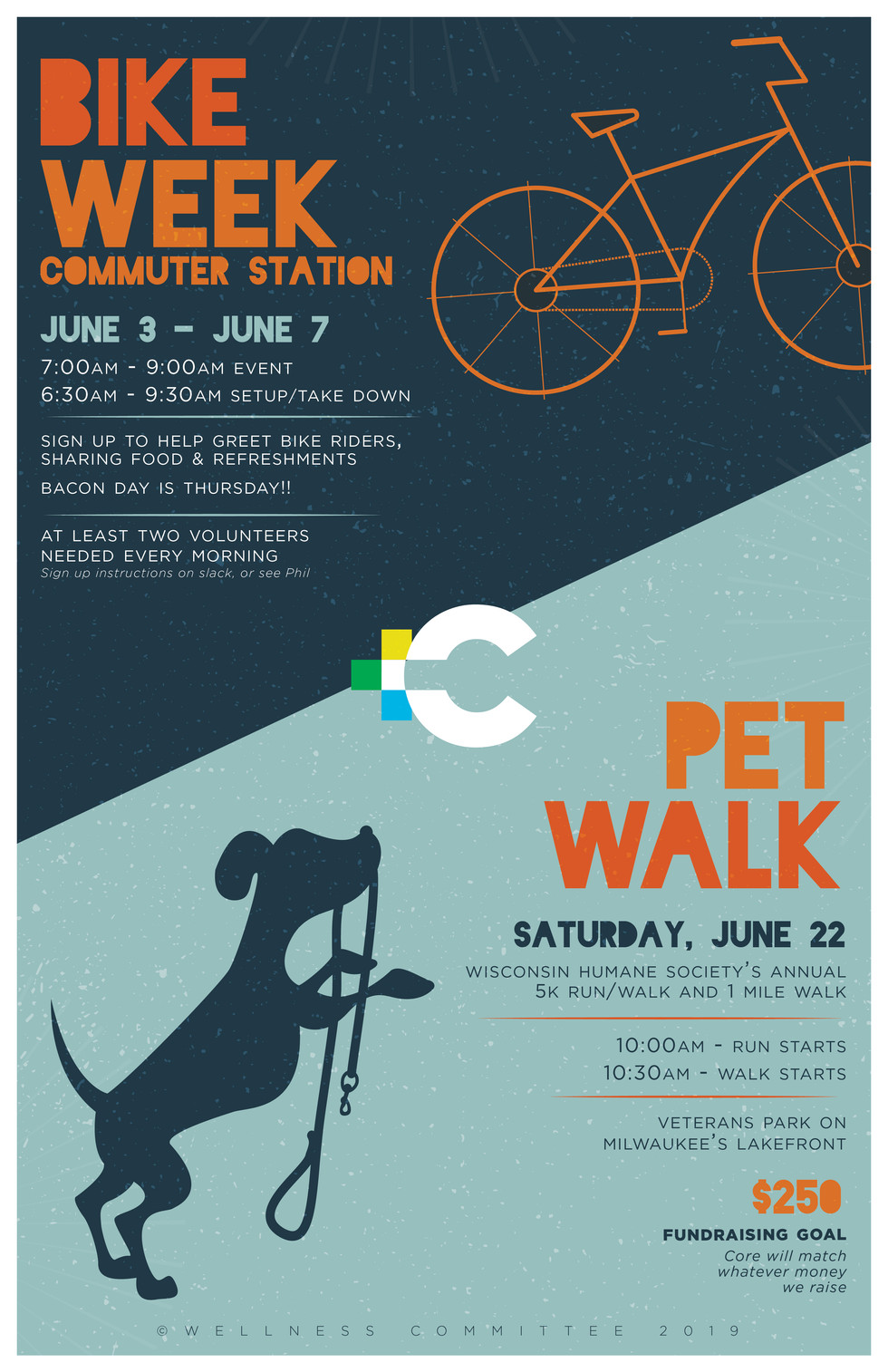 Pet Week_ Bike Week Poster-01.jpg