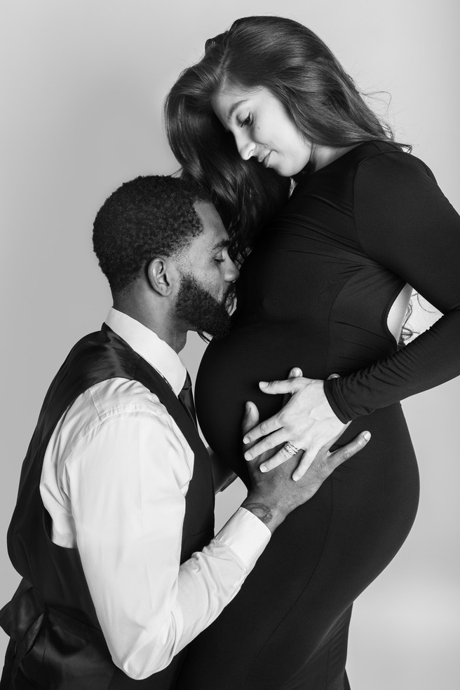Maternity + Newborn-9.jpg