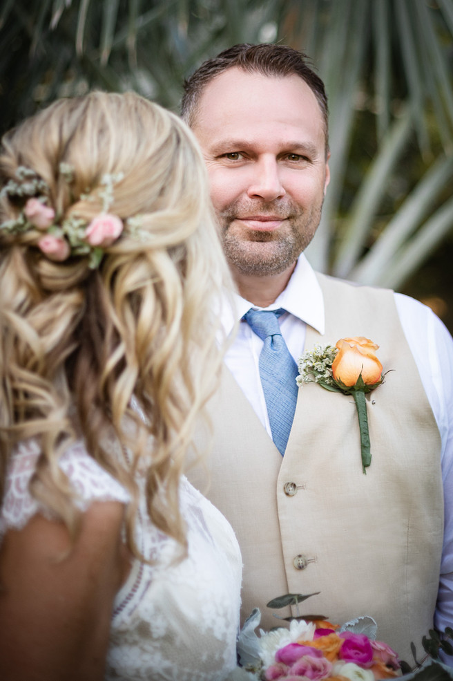 Wedding + Couples-51.jpg