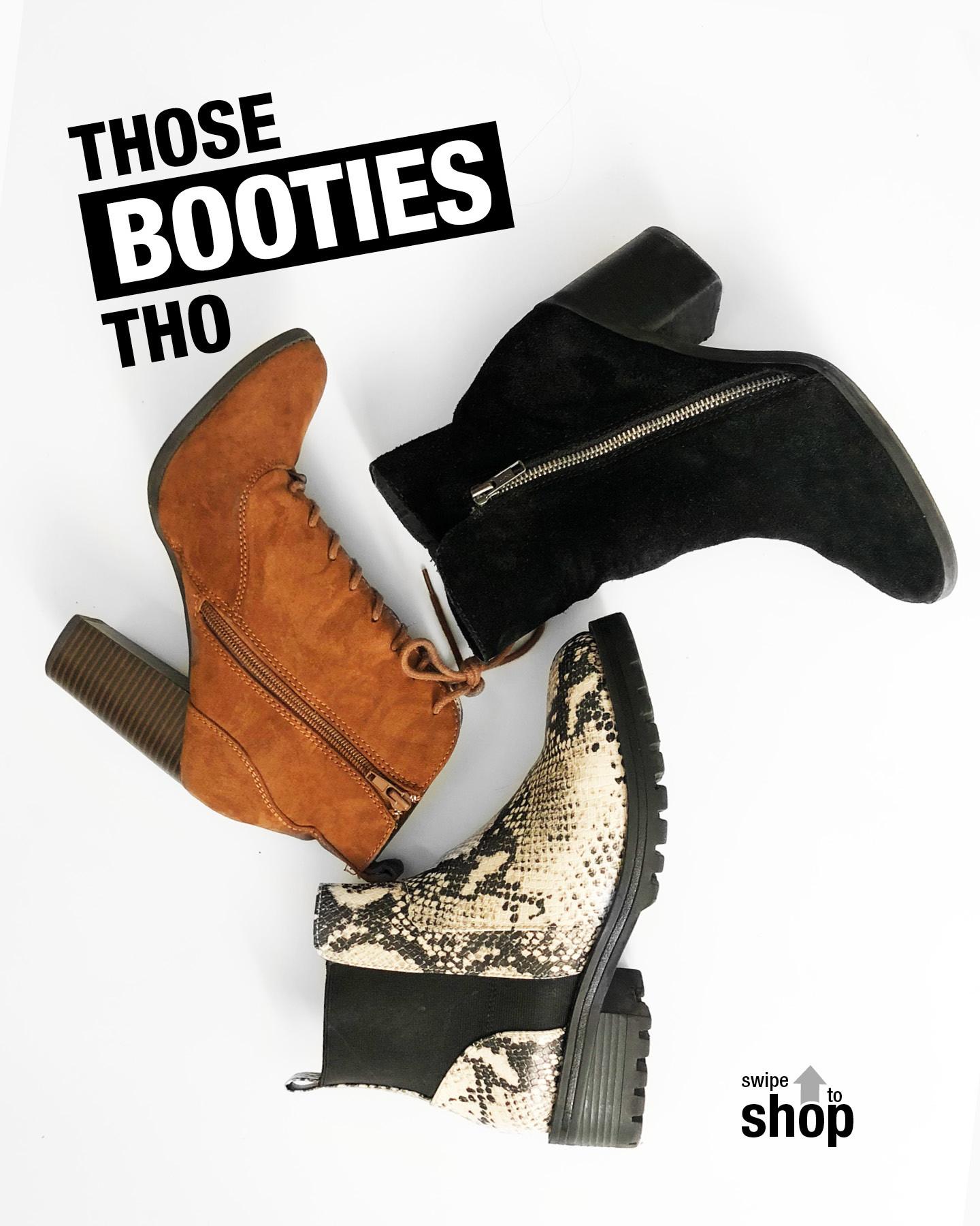 Kohls Instagram Test_Shoes 2.jpg