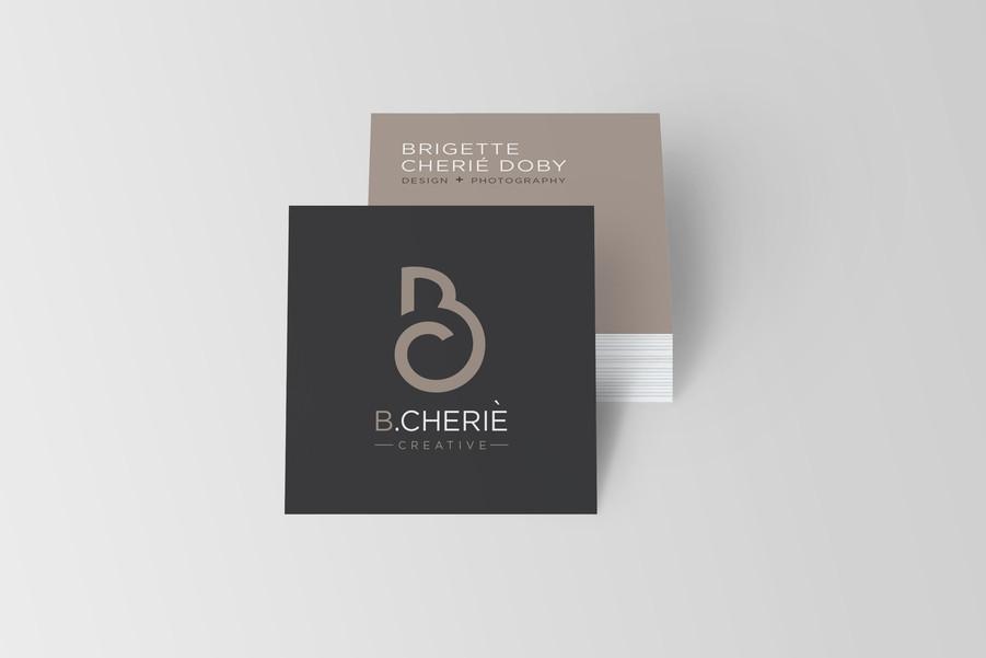 B.Cherie Business-Card_Mockup.jpg