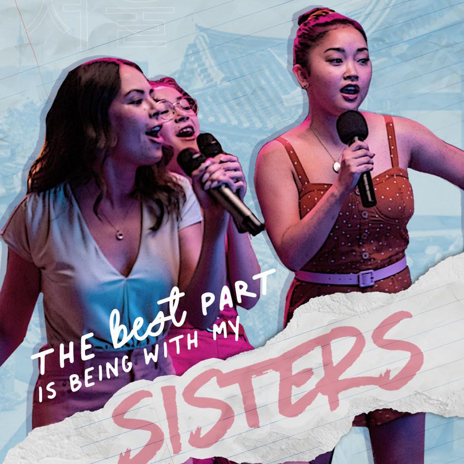 Sisters 4.jpg