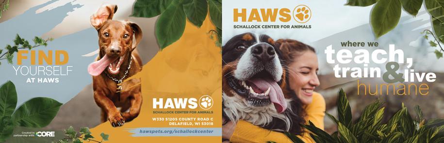 20-PBA-0214_HAWS Schallock Center For An