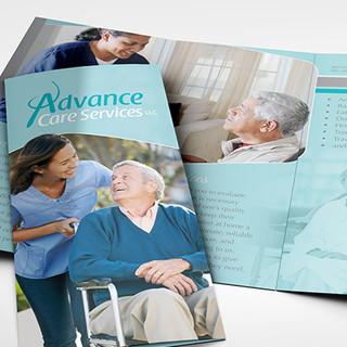 ADVANCED CARE SERVICES
