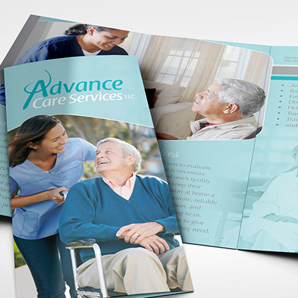 ADVANCED CARE SERVICES