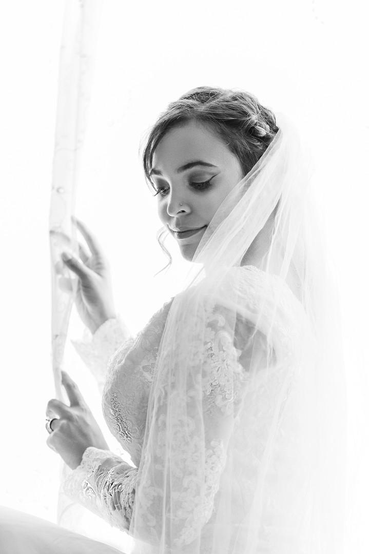 Wedding + Couples-20.jpg
