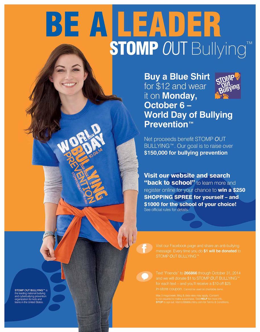 Stomp Out Bullying8.jpg
