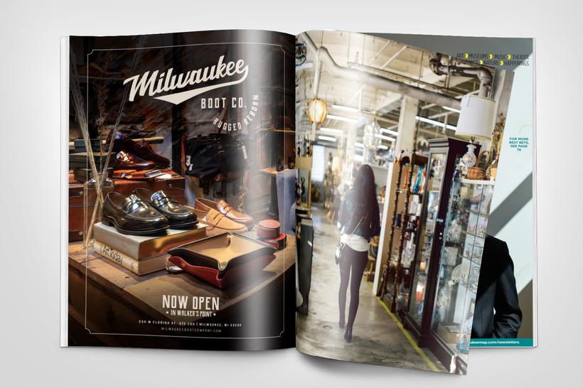 Milwaukee Magazine_MkeBoot.jpg