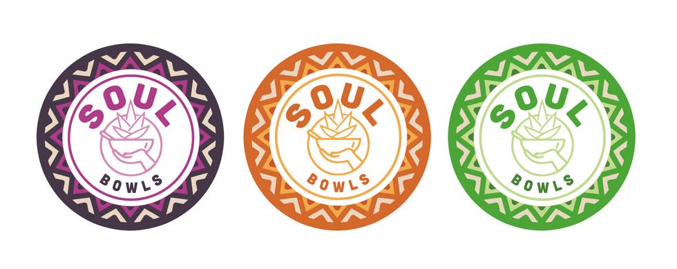 Soul Bowls Logs _Website-02.jpg