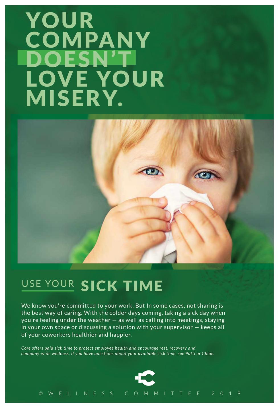 Core Sick Poster.jpg