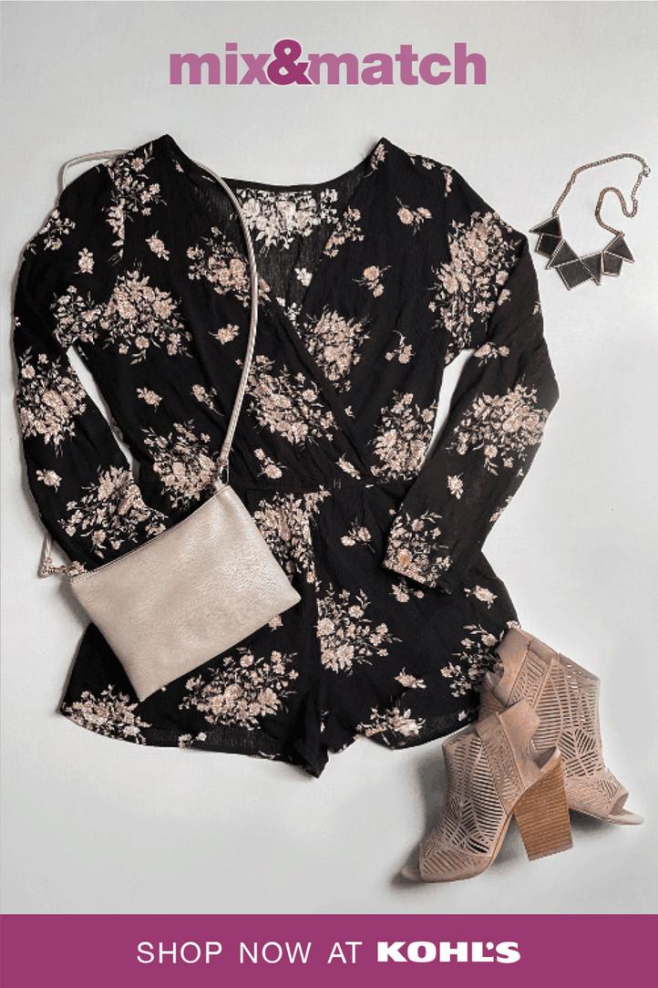 Romper Fashion_Tan Heels.jpg
